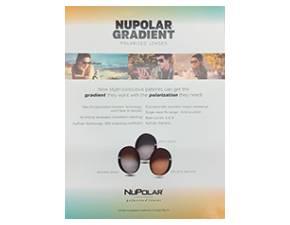 Nupolar_Gradient