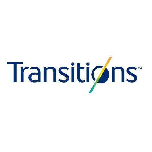 transitionsnew