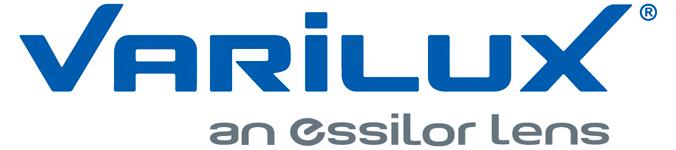 Varilux Logo