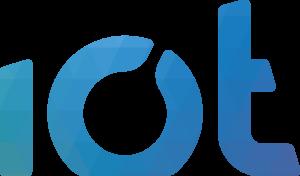 crop_IOT logo-full color